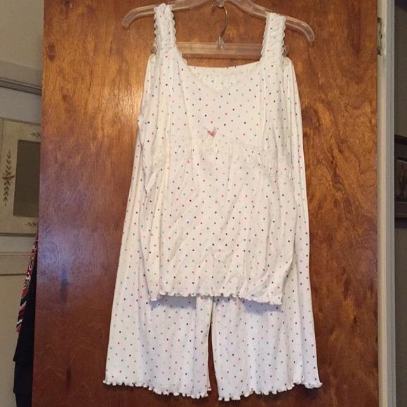 755bb9d329 Starialle Intimates   Sleepwear